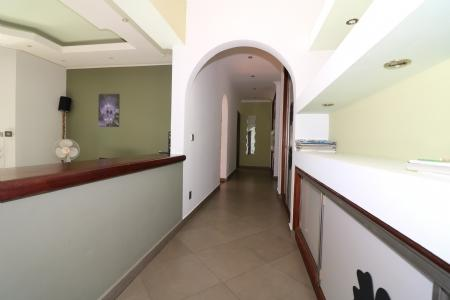 Image 13, 4 Bedroomed Villa : JV1681