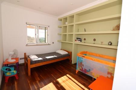 Image 14, 4 Bedroomed Villa : JV1681