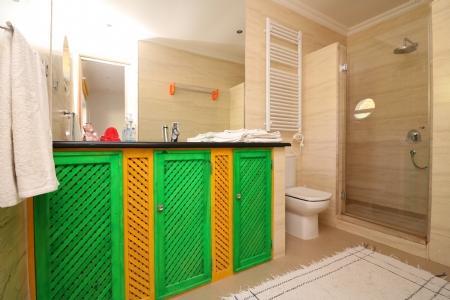 Image 16, 4 Bedroomed Villa : JV1681