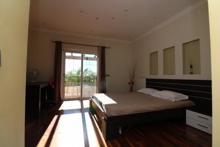 Image 17, 4 Bedroomed Villa : JV1681