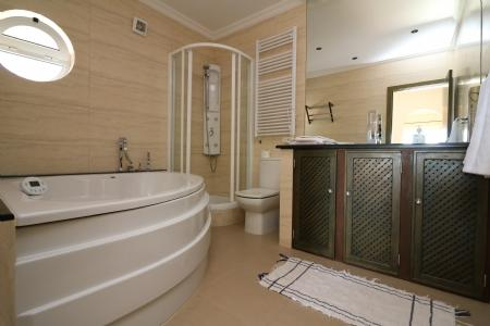 Image 18, 4 Bedroomed Villa : JV1681