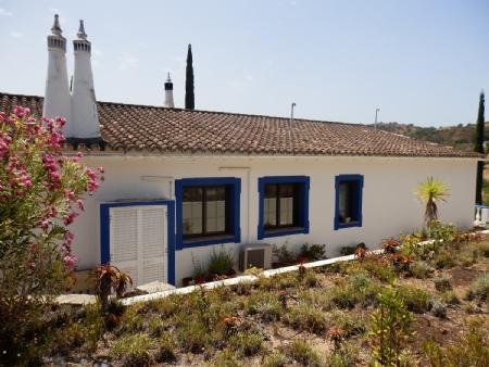 Image 1, 3 Bedroomed Villa : BV2234