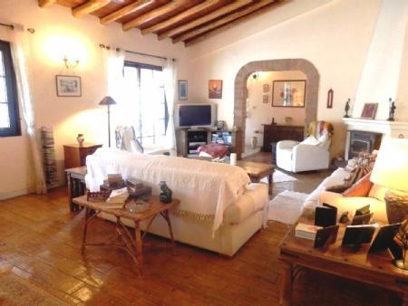 Image 3, 3 Bedroomed Villa : BV2234
