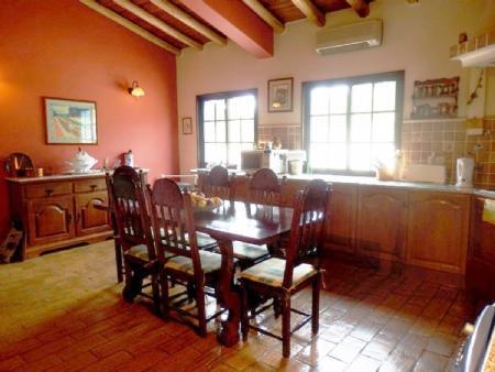 Image 4, 3 Bedroomed Villa : BV2234
