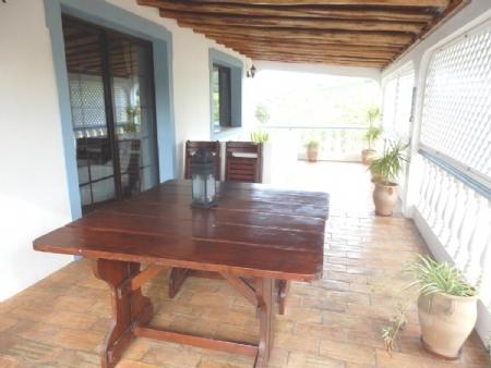 Image 5, 3 Bedroomed Villa : BV2234