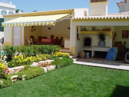 Image 3, 3 Bedroomed Villa : BV1487