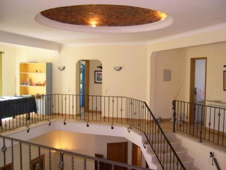 Image 4, 3 Bedroomed Villa : BV1487