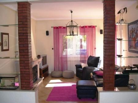 Image 5, 3 Bedroomed Villa : BV1487