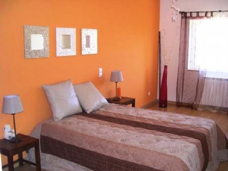 Image 7, 3 Bedroomed Villa : BV1487