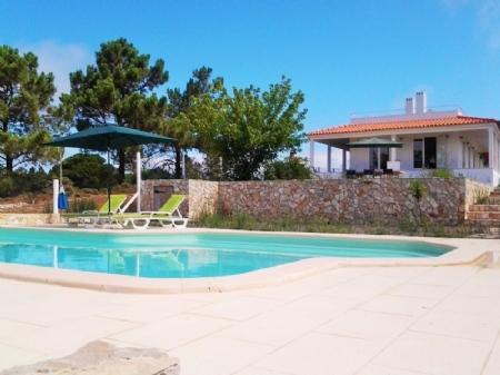 Image 2, 5 Bedroomed Villa : AV1574