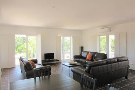 Image 6, 5 Bedroomed Villa : AV1574