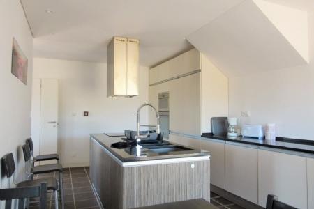 Image 8, 5 Bedroomed Villa : AV1574