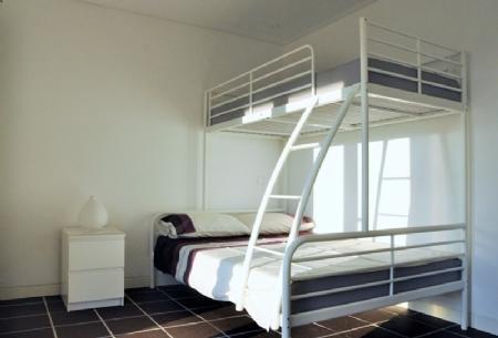 Image 12, 5 Bedroomed Villa : AV1574