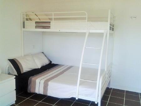 Image 13, 5 Bedroomed Villa : AV1574
