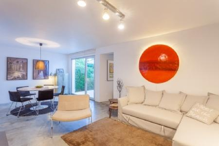 Image 3, 3 Bedroomed Villa : AV1575
