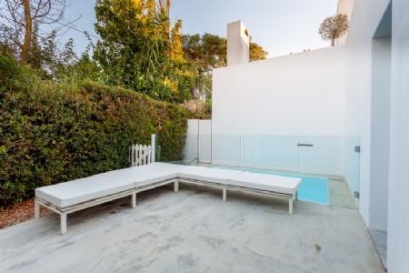 Image 12, 3 Bedroomed Villa : AV1575