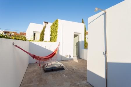 Image 14, 3 Bedroomed Villa : AV1575