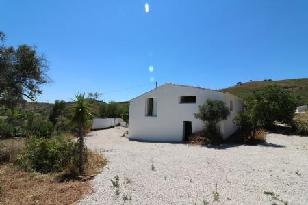 Image 2, 2 Bedroomed Villa : JV1715