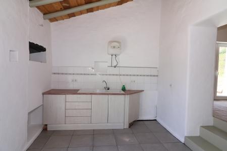 Image 4, 2 Bedroomed Villa : JV1715