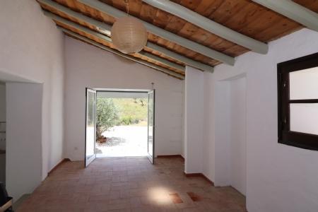 Image 5, 2 Bedroomed Villa : JV1715