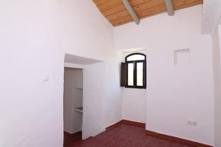 Image 6, 2 Bedroomed Villa : JV1715