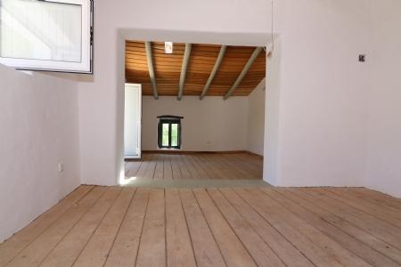Image 7, 2 Bedroomed Villa : JV1715