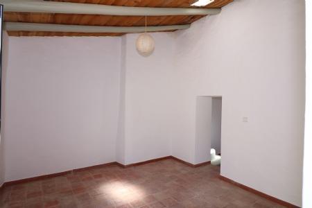 Image 8, 2 Bedroomed Villa : JV1715