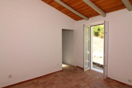 Image 9, 2 Bedroomed Villa : JV1715