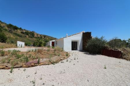 Image 10, 2 Bedroomed Villa : JV1715