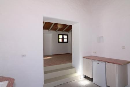 Image 14, 2 Bedroomed Villa : JV1715
