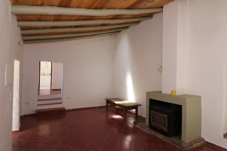 Image 15, 2 Bedroomed Villa : JV1715
