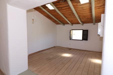Image 16, 2 Bedroomed Villa : JV1715