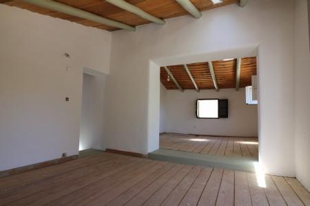 Image 17, 2 Bedroomed Villa : JV1715