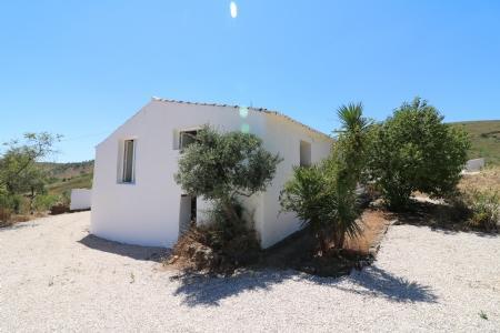 Image 18, 2 Bedroomed Villa : JV1715