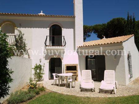 Image 9, 2 Bedroomed Villa : DV2063