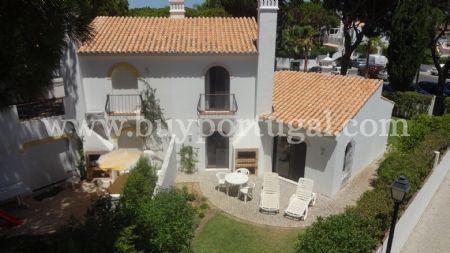 Image 1, 2 Bedroomed Villa : DV2063