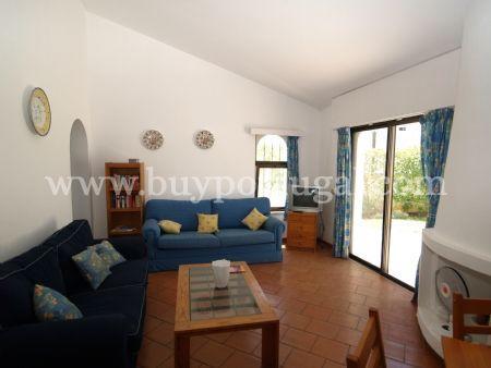 Image 3, 2 Bedroomed Villa : DV2063