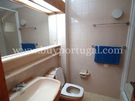 Image 6, 2 Bedroomed Villa : DV2063
