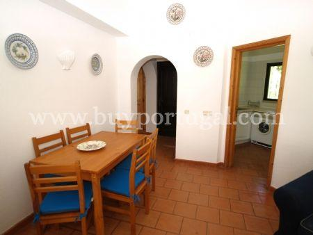 Image 7, 2 Bedroomed Villa : DV2063