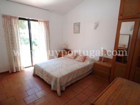 Image 4, 2 Bedroomed Villa : DV2063