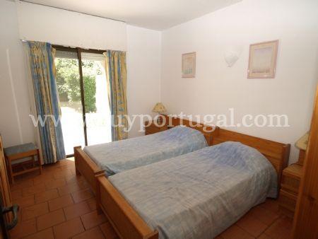 Image 5, 2 Bedroomed Villa : DV2063