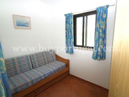 Image 8, 2 Bedroomed Villa : DV2063