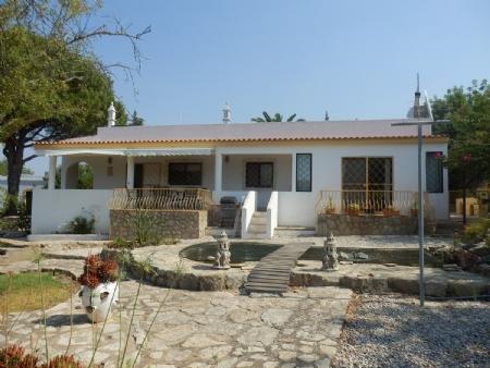 Image 1, 5 Bedroomed Villa : BV2260