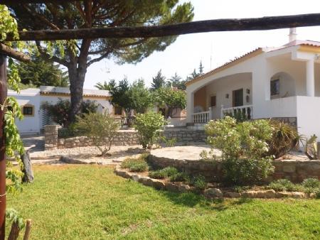 Image 2, 5 Bedroomed Villa : BV2260