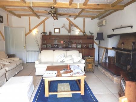 Image 5, 5 Bedroomed Villa : BV2260