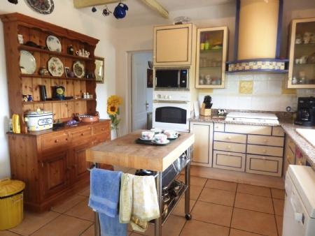 Image 6, 5 Bedroomed Villa : BV2260