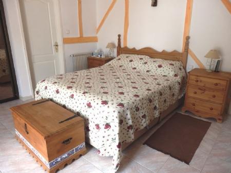 Image 7, 5 Bedroomed Villa : BV2260