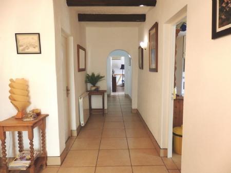 Image 8, 5 Bedroomed Villa : BV2260