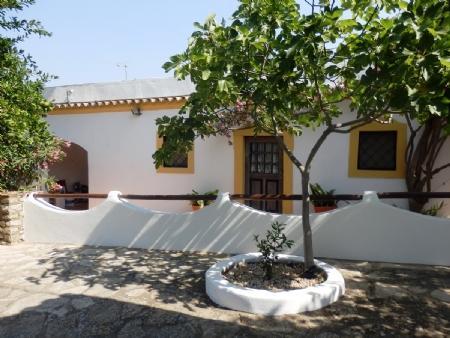 Image 9, 5 Bedroomed Villa : BV2260