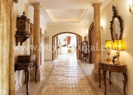 Image 7, 5 Bedroomed Villa : DV972